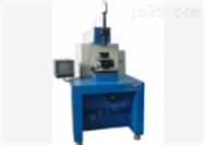 YAG固体激光焊接机