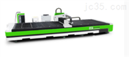 高速型平板光纖激光切割機