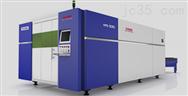 3015C交互式光纖激光切割機