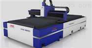3015D敞開式光纖激光切割機