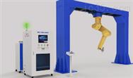 MPS-1520R光纖激光切割機