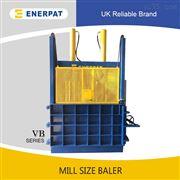VB-30S废料边角料打包机型号齐全质量保证