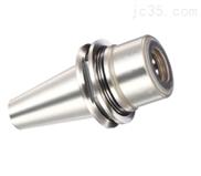 ISO-GSK高速精密筒夹本体