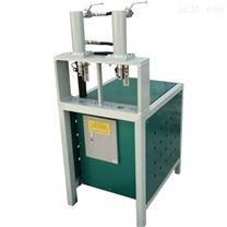 不锈钢打孔机厂家液压冲孔机铁方管冲孔设备