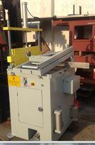 MC气动铝型材切割机