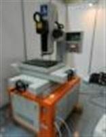 DX703P蘇州高速耐用精密電火花小孔機/穿孔機