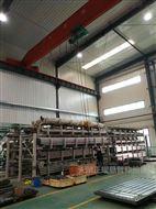 福建钢管货架 伸缩悬臂货架价格