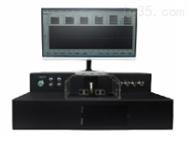 XQ7120光纤耦合器拉锥机