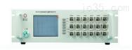 XQ5160多通道测试光源