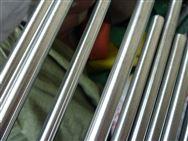 316不锈钢光亮棒规格全支持非标厂价销售
