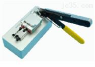 XQ7510台式光纤剥纤机