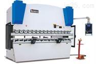 高精度高效率PBA系列数控折弯机