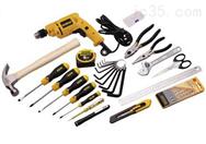 32件全能工具组套