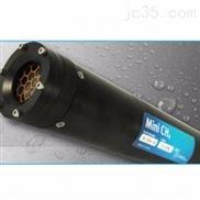 加拿大水下甲烷测量仪Mini CH4TM