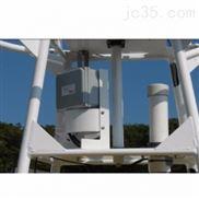 CO2-Pro水气二氧化碳测量仪PSI CO2-Pro