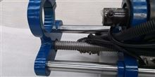 kx150工程机械镗孔机