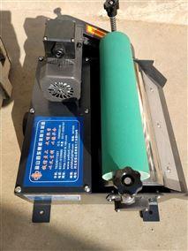 磨床切削液磁性分离器