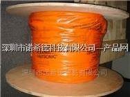 LAPP电缆 810CY 4G2.5,ROHS