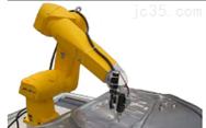 光纤激光焊接机DJ-FWSJ05