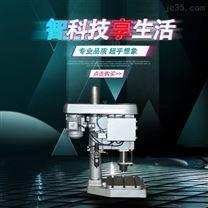 多轴油压钻孔机GD-191 门窗加工液压钻床