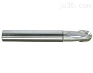 铜合金专用铣刀