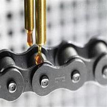Mould JR320全合成高温链条油