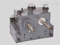 M7130臺面操縱箱總成換向閥操縱閥