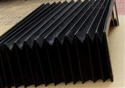 激光切耐酸碱风琴伸缩防尘罩
