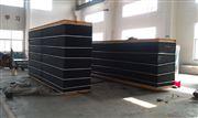 铣床专用风琴防护罩