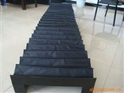 升降机耐磨风琴防护罩制作加工