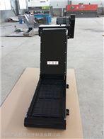 定制生产吉林加工生产集中排屑系统、排屑线