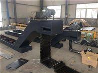 定制生产维修定做机床排屑机、排屑器