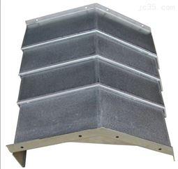 西安定做CNC加工中心防护罩
