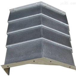 焦作钢板防护罩