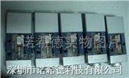 NABCO液压泵PLS30352531SABL A708-639