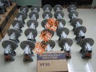 BONFIGLIOLI减速器303-L2-44.6-HC-4A-P160A