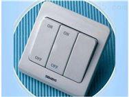 扬州小型光纤激光打标机 手持打码机现货