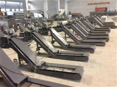 50*210上海哈默机磁性床排屑机价格