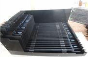 上海外圆磨床7150原装导轨风琴防护罩厂家