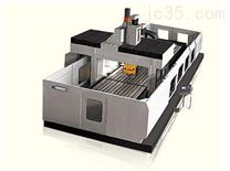 GMB20m5x龙门式加工中心机床钣金外壳