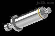 皮带传动式液体悬浮主轴