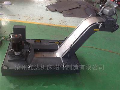 200*175-生产厂家江苏马扎克螺旋钢带防护罩制造厂家
