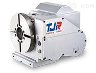 AR 系列( 强力型气剎、电机后置型 )