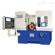 YK7232A数控蜗杆砂轮磨齿机