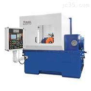 YK7236A数控蜗杆砂轮磨齿机
