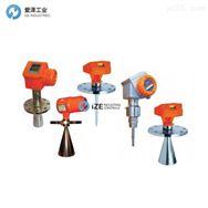 HYCONTROL液位计VF系列VF7430C0002000280