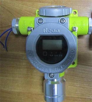 长沙加油站汽油检测仪器 油气报警器