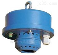 GQ0.1烟雾传感器