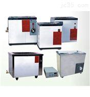 LR-01系列单槽式超声波清洗机
