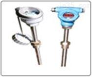 SK-SBW一体化温度变送器